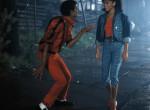 Ezért viselt Michael Jackson mindig fehér zoknit