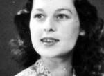 Violette Szabo: a leghíresebb ügynöknő, aki amazonként harcolt a második világháborúban