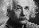 105 éve mutatta be Einstein a relativitáselméletet, megváltoztatta a világot