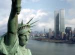 Ez a férfi előre megjósolta szeptember 11-ét, ám senki sem hitt neki