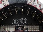 Gyász: elhunyt az AC/DC egykori basszusgitárosa