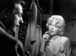 Ez volt Marilyn Monroe kedvenc étele - Minden nap evett belőle