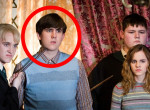 Nem fogod elhinni, milyen pasivá gyúrta magát Neville a Harry Potterből