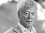 Meghalt a világhírű író, aki magyar kitüntetést is kapott