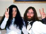 Így néz ki most John Lennon özvegye, a 86 éves Yoko Ono- Fotó