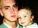 Bombanő lett Eminem cuki kislányából! Fotók
