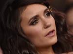 Őt tartják a világ legtökéletesebb nőjének: Nina Dobrev 29 éves