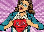 Alfa nő vagy? 10 dolog, amiből azonnal kiderül