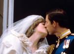 Brezsnyevtől Britney Spearsig - A világtörténelem legemlékezetesebb csókjai