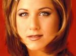 Jóbarátok Rachel-féle frizurát akart a nő, csúnyán elbánt vele a fodrász