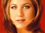 Jóbarátok Rachel-féle hajat akart a csaj, jól elbánt vele a fodrásza