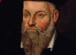 Nostradamus szerint kemény tavasz vár ránk: Ezek a jóslatai