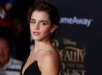 Megalázó helyzetbe került Emma Watson - A mai napig bántja a dolog