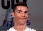 Beteg kisfiú miatt állította meg csapata buszát Ronaldo, majd... - Fotók
