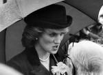 Durva, mit kiáltott a királynő, mikor megtudta, hogy Diana meghalt