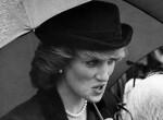 Sötét valóság: itt az előzetes a Netflix Diana-sztorijához!