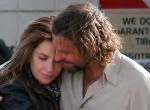 Lady Gaga megtette: Még erre is képes Bradley Cooperért