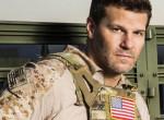 A legkeményebb férfiak - 3+1 tény, amit nem tudtál a tengerészgyalogosokról