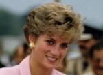 Meseszép: Ilyen gyönyörű Diana hercegnő nyughelye