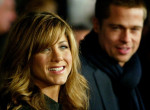 23 milliárdért vett ajándékot Brad Pitt Jennifer Aniston szülinapjára!