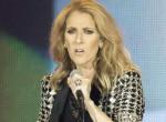 Bizarr szokás: Celine Dion minden este kezet fog elhunyt férjével
