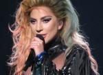 """""""Kétségbe vagyok esve"""": gyógyíthatatlan betegséggel küzd Lady Gaga"""