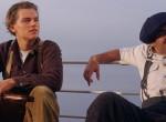 Emlékszel a Titanic Fabriziójára? Rá sem ismersz most