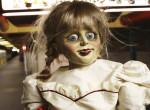 Szimpla játékbabát vett a lányának - Kísérteties, ami utána történt