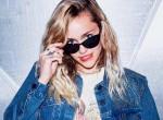 Less be velünk Miley Cyrus frissen vásárolt luxusotthonába