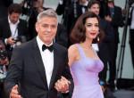 Minden nő erre vágyik: így kérte meg felesége kezét George Clooney