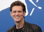 Elképesztően szép Jim Carrey egyetlen lánya, énekelni is tud - Videó