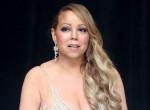 Súlyos műtétet hajtottak végre a világhírű énekesnőn