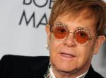 """""""Nagyon fogsz hiányozni"""": gyászol Elton John"""