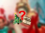 10-ből egy ember találja ki, melyik karácsonyi filmből van ez a részlet