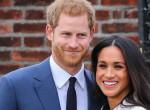 Döbbenetes fotók a brit királyi családról - Így még biztos nem láttad őket!