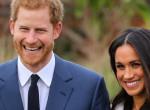 Kiderült: Csak ezt a nászajándékot fogadja el Harry herceg és Meghan
