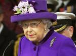 Ez történne, ha II. Erzsébet meghalna: Az egész világra hatással lenne