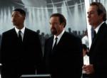 Gyász- Elhunyt a Men in Black filmek sztárja
