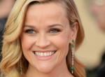 Reese Witherspoon kitálalt: Szörnyű titkot árult el a múltjáról