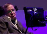 Stephen Hawking professzor óva int az idegenektől - Ezt mondta róluk utoljára
