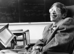 Stephen Hawking utolsó üzenete: Isten létezése egy tudományos probléma