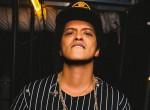 A világ egyik legszebbje - Insta-sztár lett Bruno Mars szerelme! Fotók