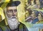 Már több bekövetkezett Nostradamus sötét 2020-as jóslatai közül - ezek várhatnak még ránk idén