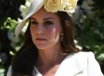 Furcsa dolgot szúrtak ki a rajongók Katalin hercegné esküvős szettjén
