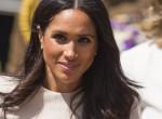 Így becézi a királyi család Meghan hercegnét - Érdekes nevet kapott
