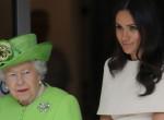 Csalódott benne! Meghan hercegné visszautasította a királynő ajánlatát