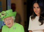 Ő a kedvence! II. Erzsébet olyat engedett Meghannek, amit Katalinnak soha