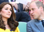 Döntöttek: Ez vár a hercegi párra Katalin félmeztelen képei miatt
