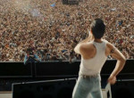 Így vették rá Freddie Mercuryt, hogy fellépjen a Live Aiden