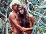 Bikiniben mutatta meg: Brooke Shields vérében van A kék lagúna - Fotók